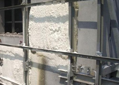 外墙保温材料批发